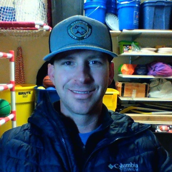 Jacob Phillips's Profile Photo