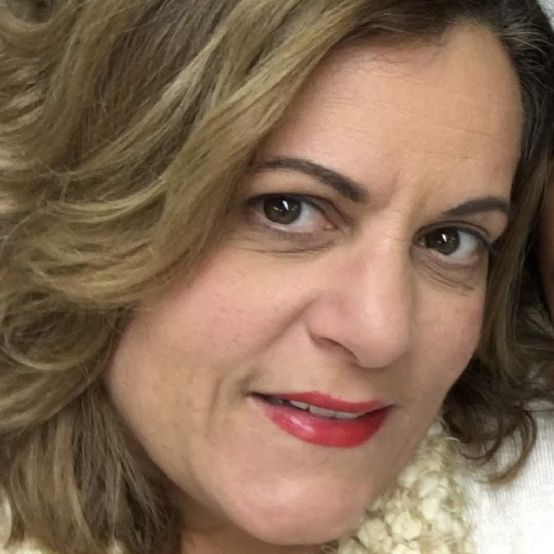 Debra Grimaldi's Profile Photo