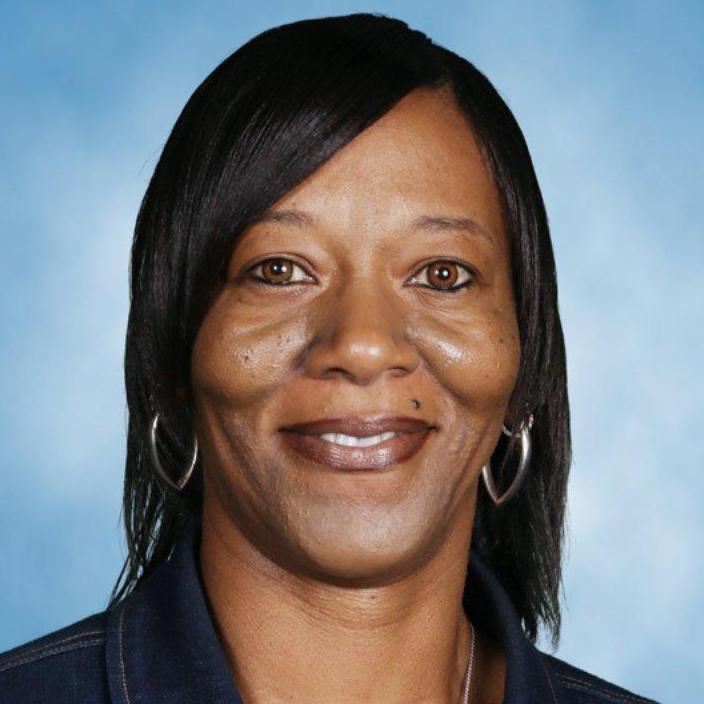 Talisha Clements's Profile Photo