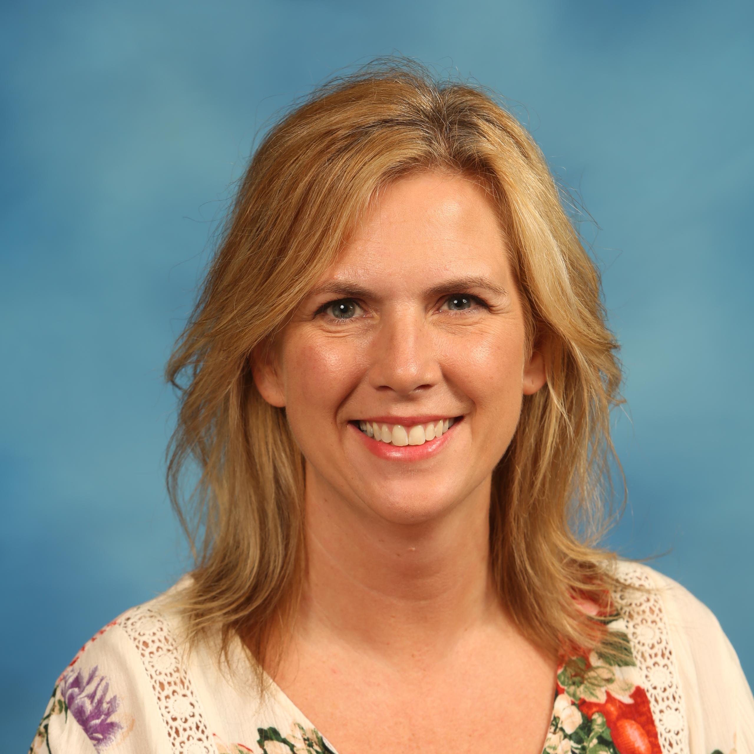 Felisha Powell's Profile Photo