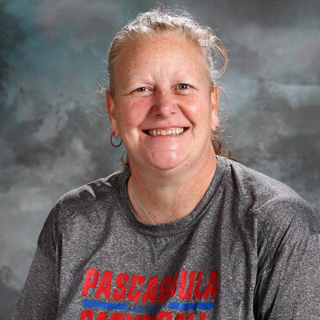 Crisla Herchenhahn's Profile Photo