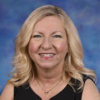 Barbara Hendrickson's Profile Photo