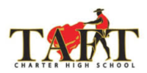 Taft HS Logo.png