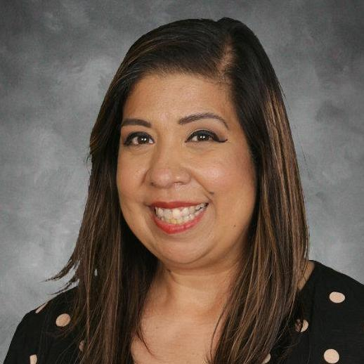 Claudia Arredondo (Counselor: ECHS 9th &11th)  Ext. 1508's Profile Photo