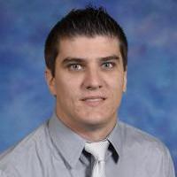 Alex Brenner's Profile Photo
