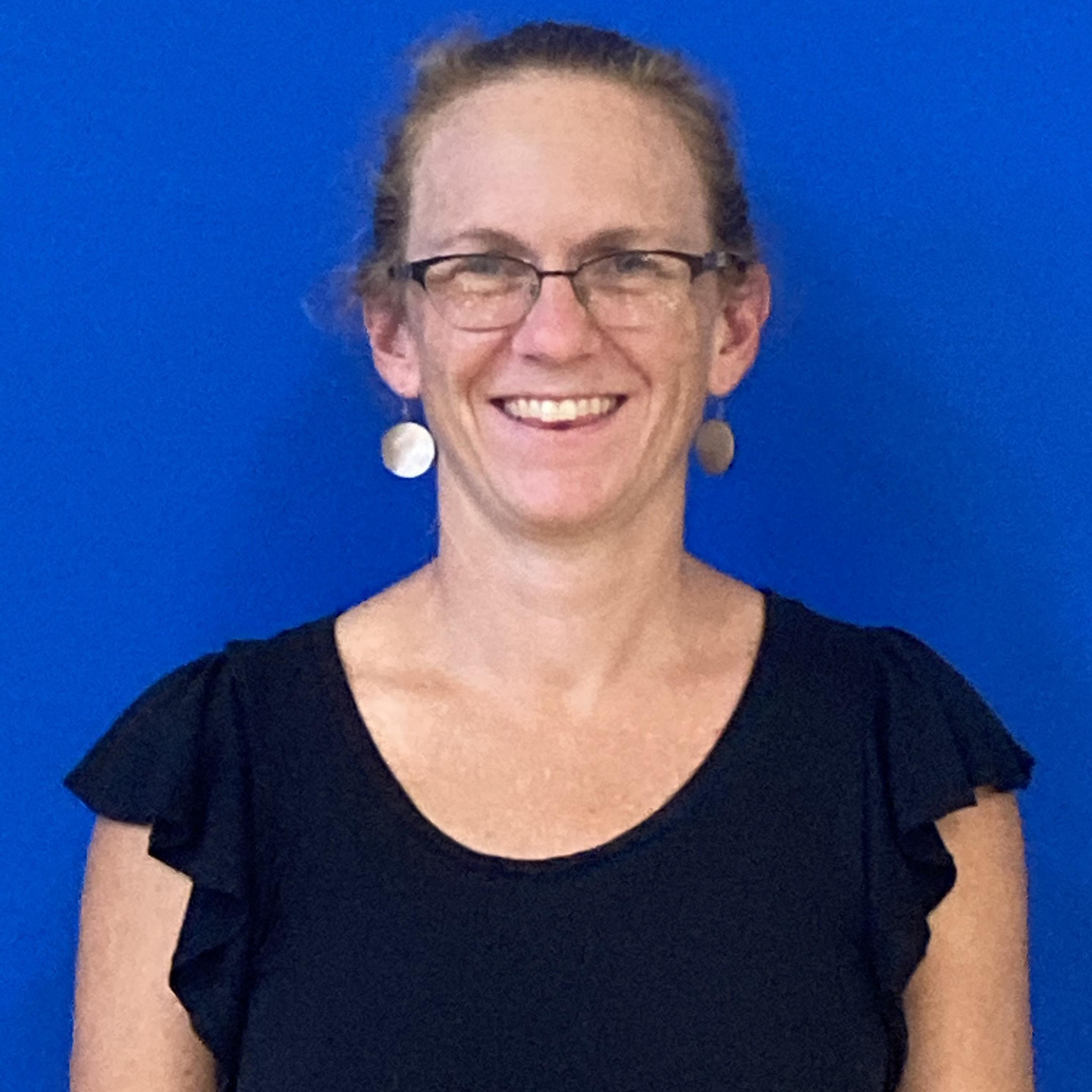 Jessica Hoffmire's Profile Photo