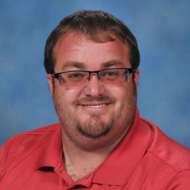 Andrew Hokanson's Profile Photo