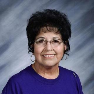 Rosalie Foos's Profile Photo