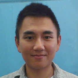 Brandon Luu's Profile Photo