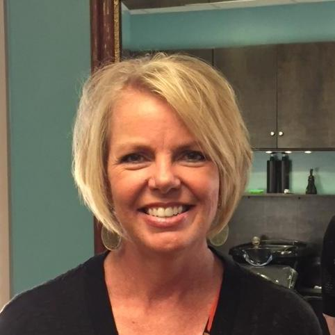 Traci Blackburn's Profile Photo