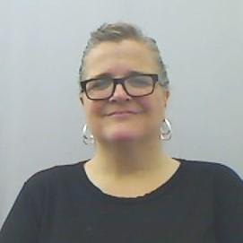 Traci Williams's Profile Photo