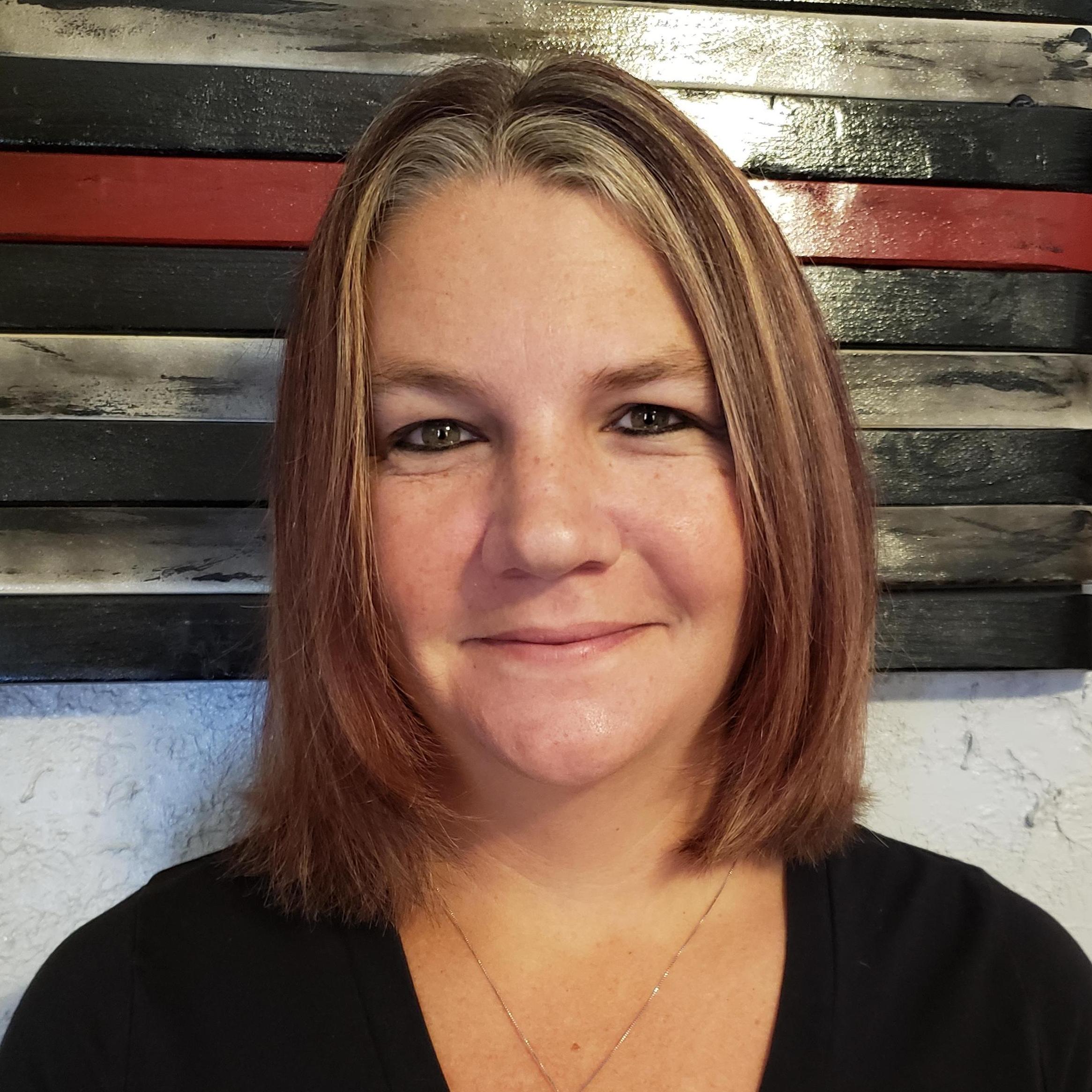 Sara Wilkinson's Profile Photo