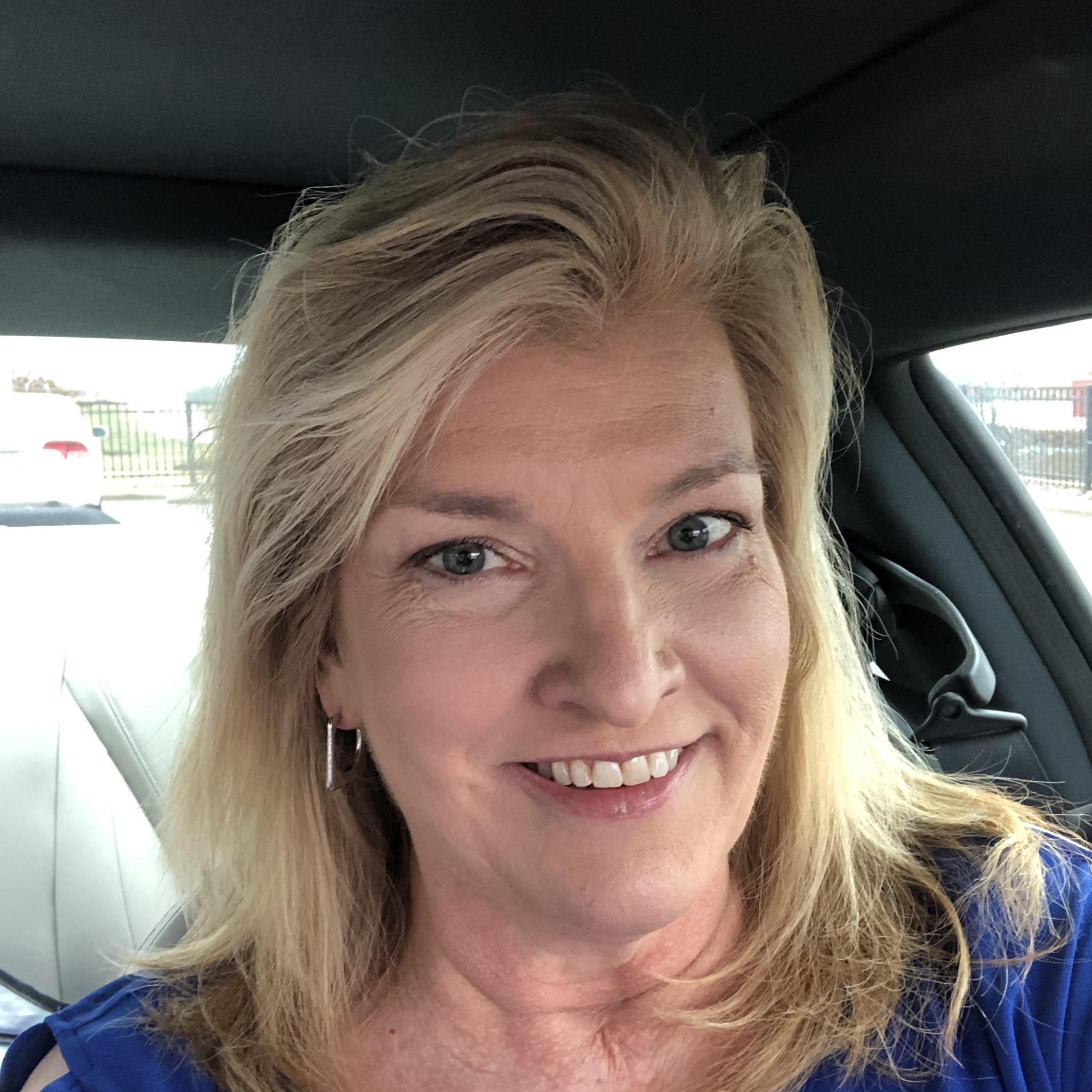 Charlotte Carlisle's Profile Photo