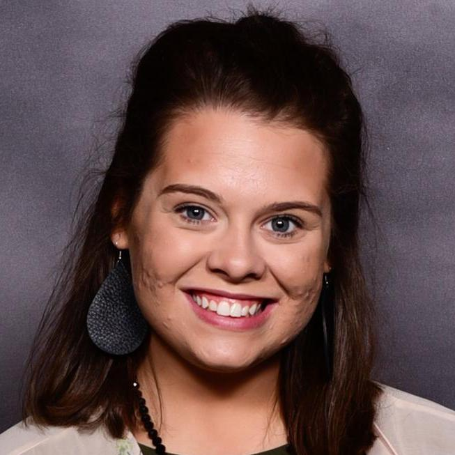 Lori Denton's Profile Photo