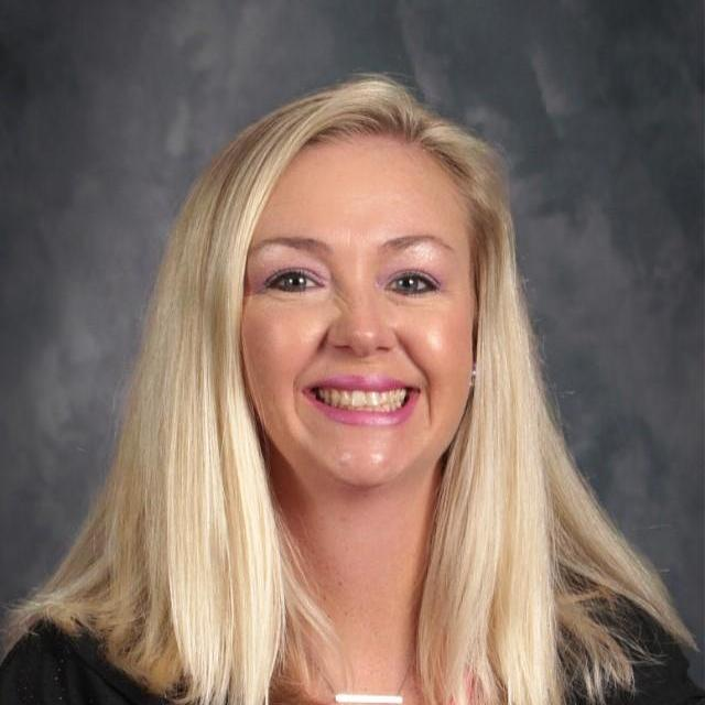 Stacy Asante's Profile Photo
