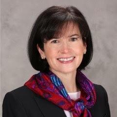 Jennifer Ingallinera's Profile Photo