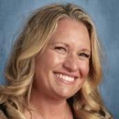 Megan Kotter's Profile Photo