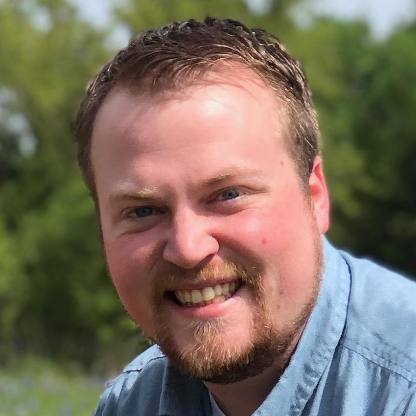 Caleb Blakeney's Profile Photo