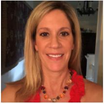 Ellen Talley's Profile Photo