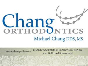 Chang Orthodontics FB.png