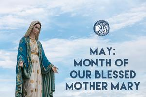 May Month of Blessed Mother Mary.jpg