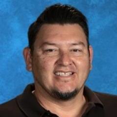 Adolfo Gomez's Profile Photo
