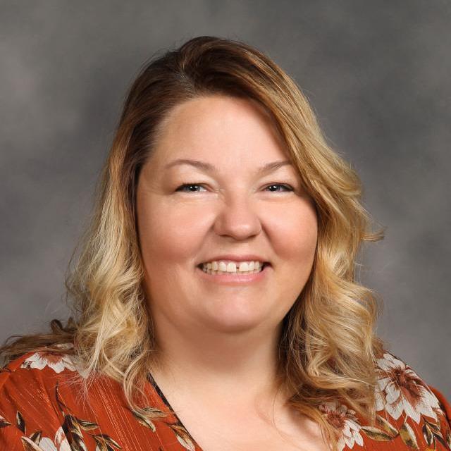 Rebecca Darling's Profile Photo