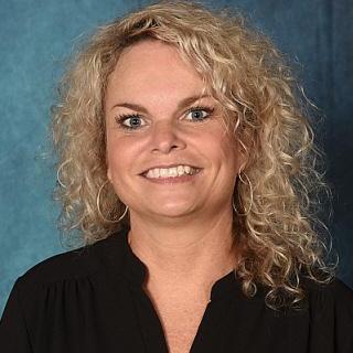 Leslie Moody's Profile Photo