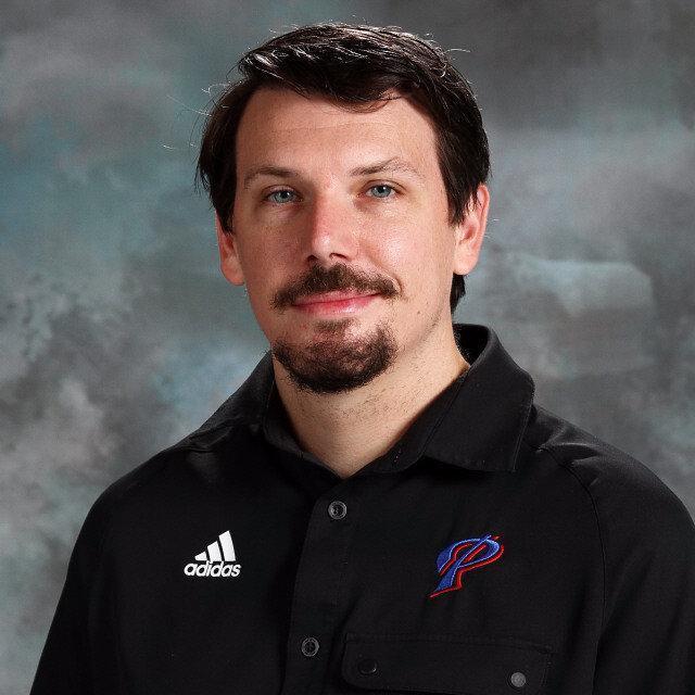 Jacob Peden's Profile Photo