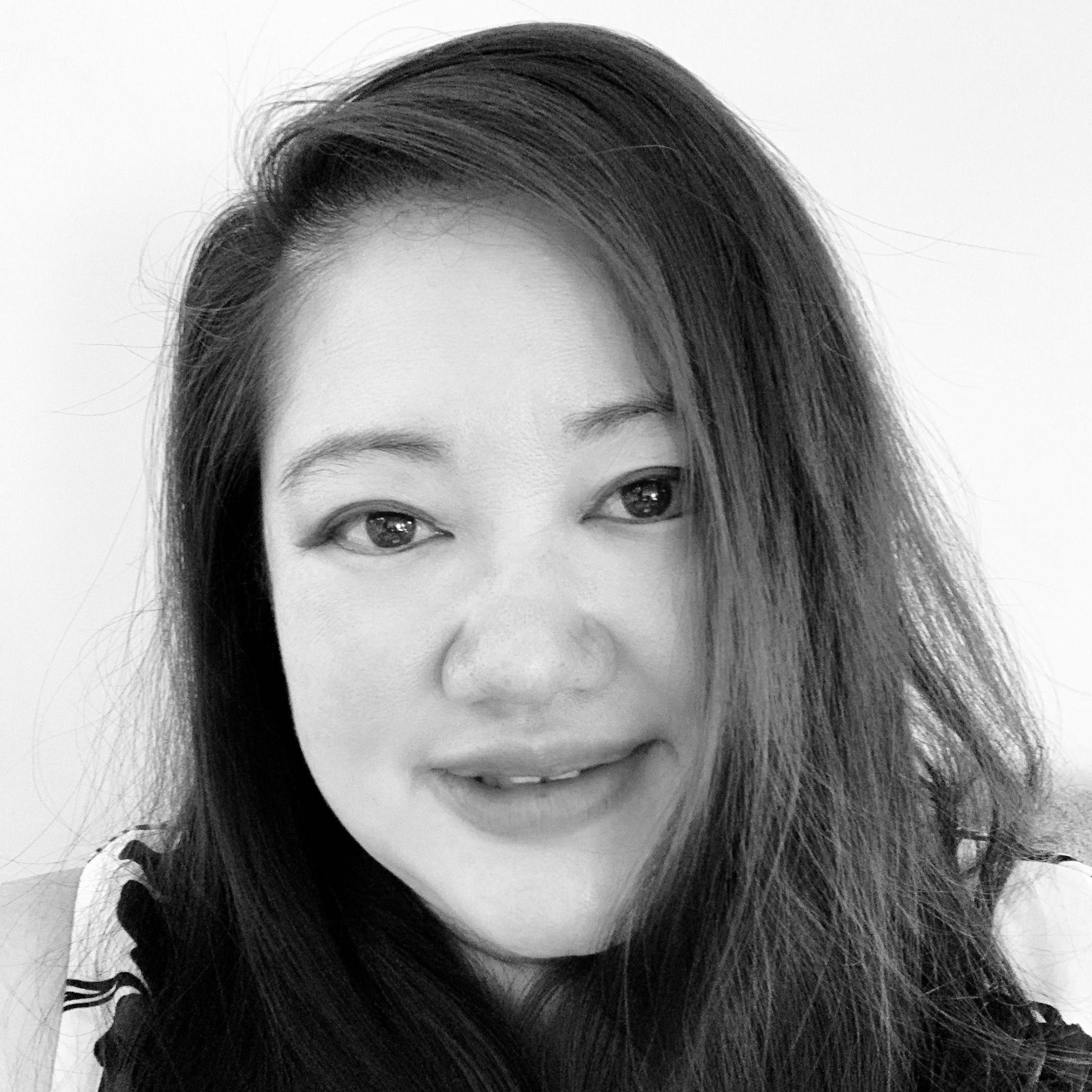 Judy Buranasakorn's Profile Photo