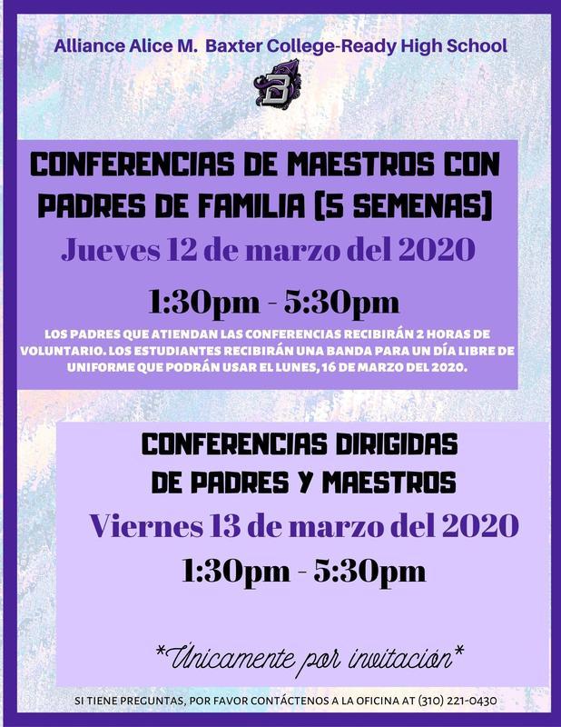 Conferences2020-Spanish.jpg