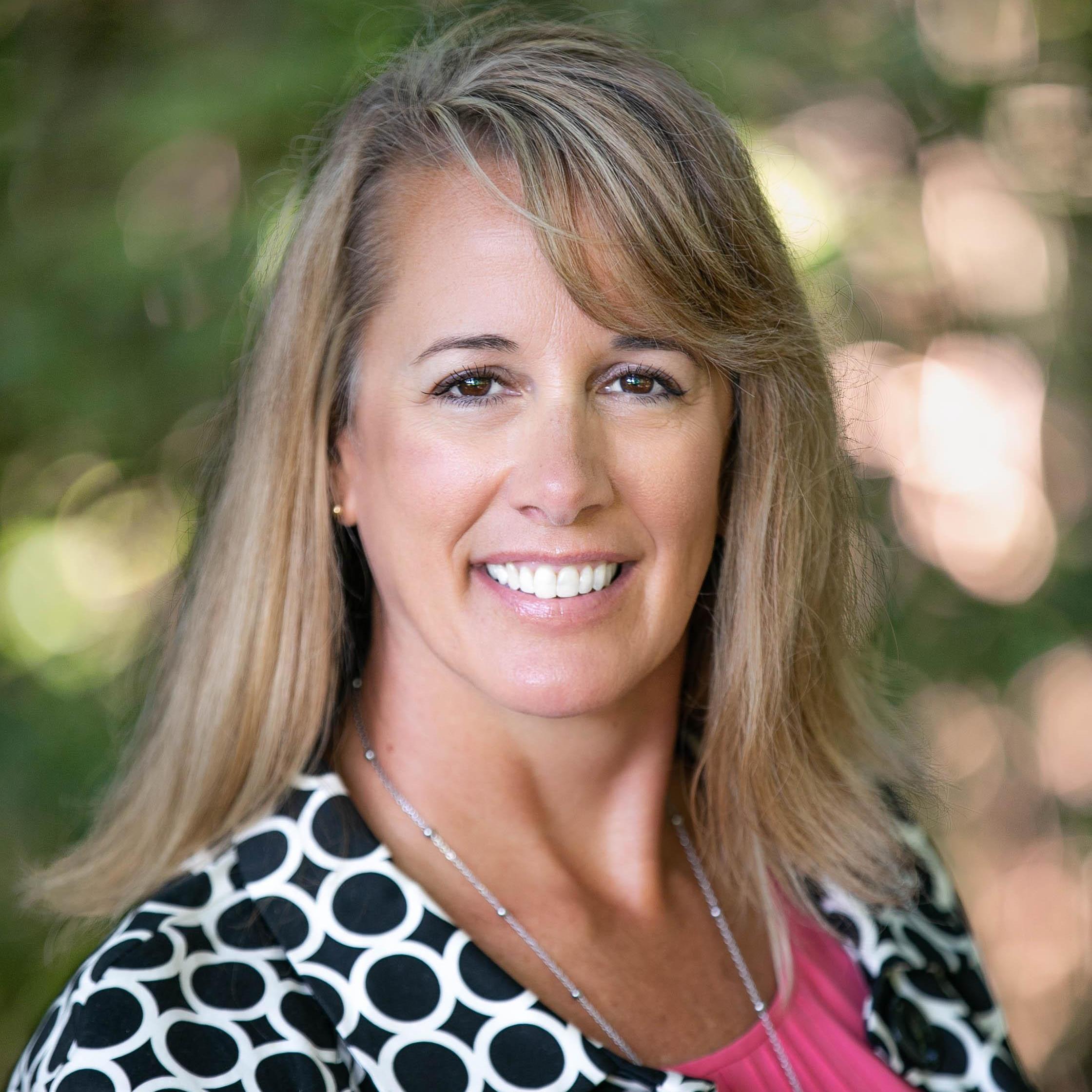 Julie Greene's Profile Photo