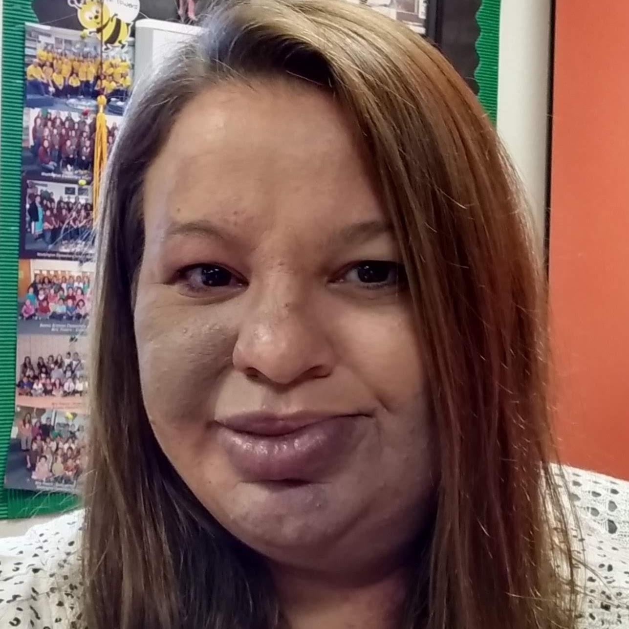 Leslie Powers's Profile Photo