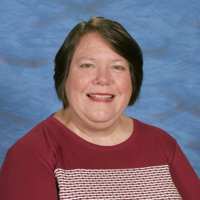 Jan Mathews's Profile Photo