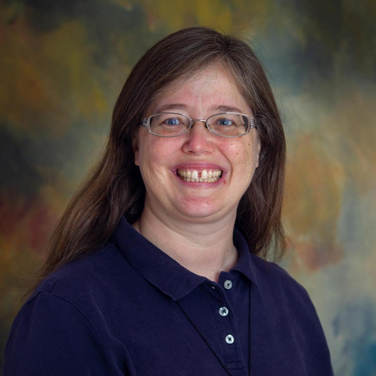 Kate Fitzgerald's Profile Photo
