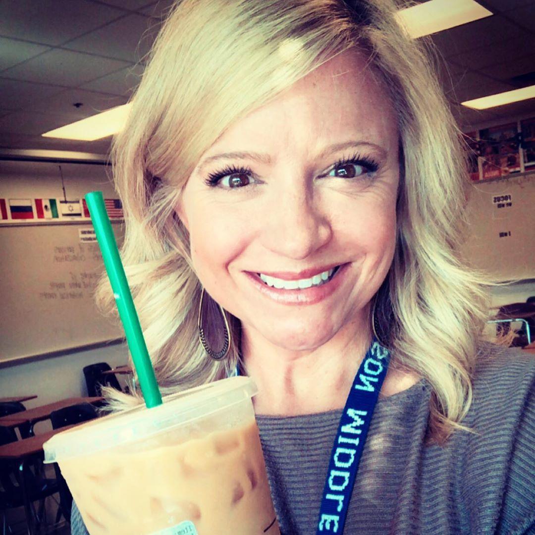 Susan Newton's Profile Photo