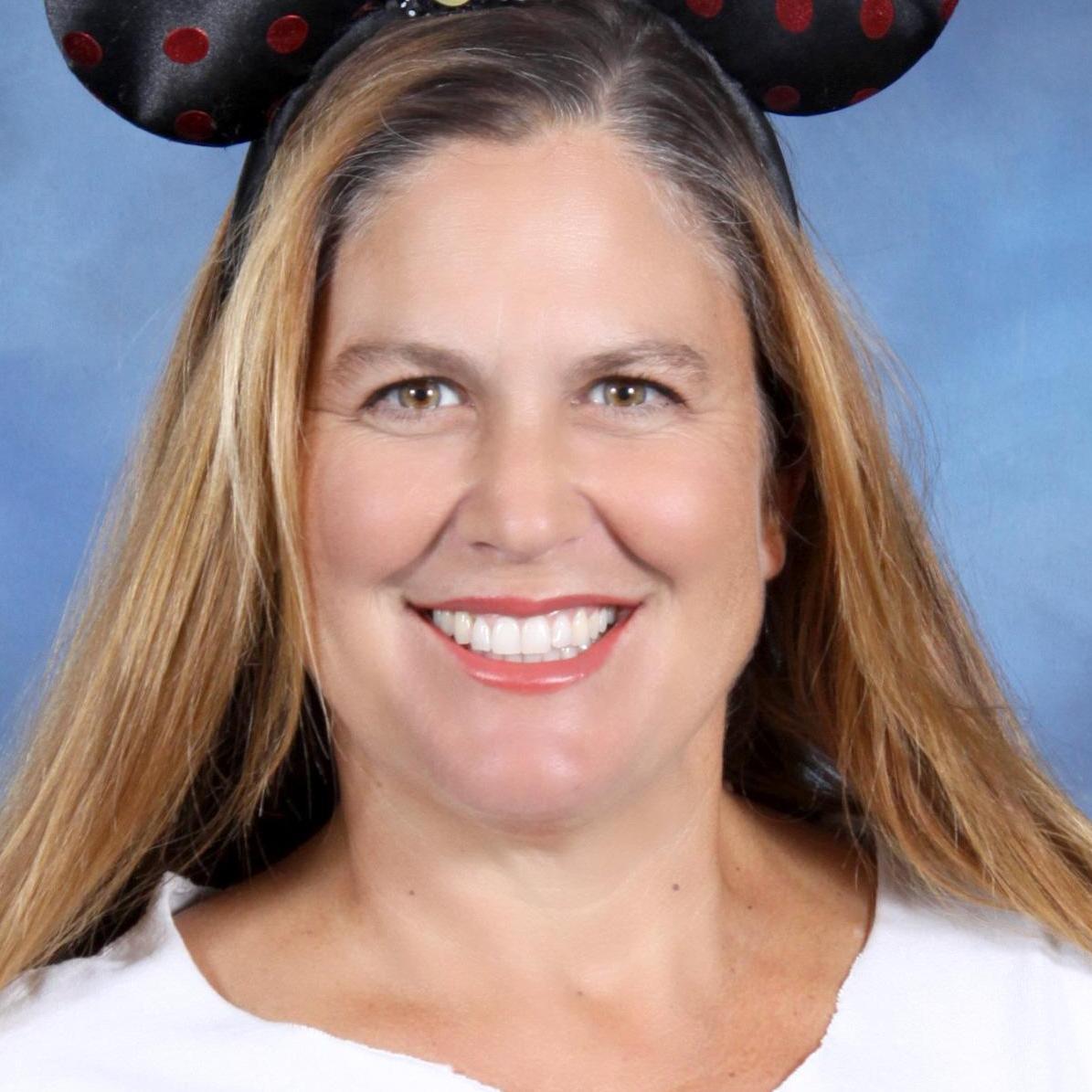 Trudy Gray's Profile Photo