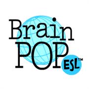 brain pop esl con/link