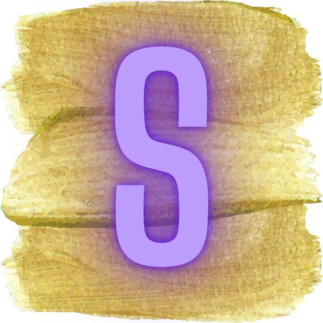Saipriya Srinivasan's Profile Photo