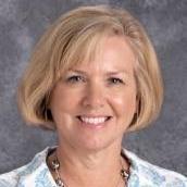 Caroline Sowell's Profile Photo