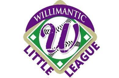 Willimantic Little League ages 4-16 (Baseball/Softball/Tee-ball) 2019 Season Sign Ups Start December 28 Thumbnail Image