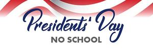 are-schools-closed-on-presidents-day-2020-2.jpg