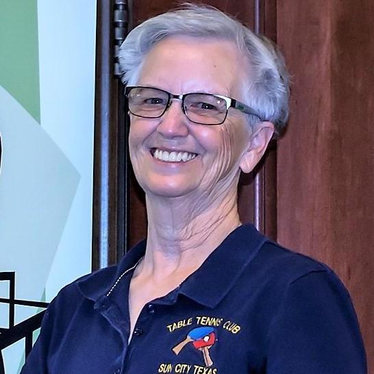 Virginia Laird's Profile Photo