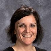 Sheila Mortimer's Profile Photo