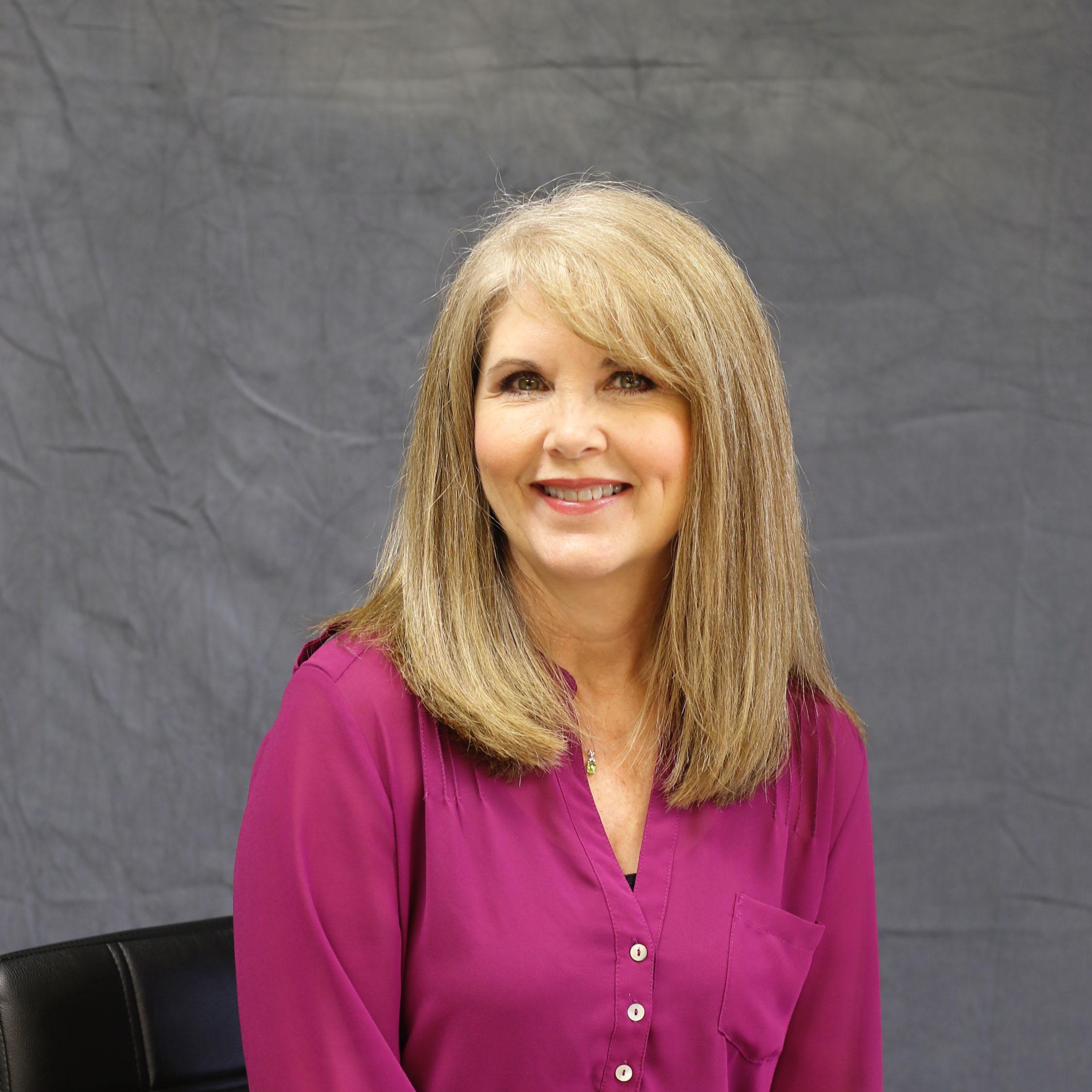 Melissa Duncan's Profile Photo