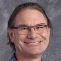 Dave Deason's Profile Photo