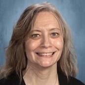 Dana Christensen's Profile Photo