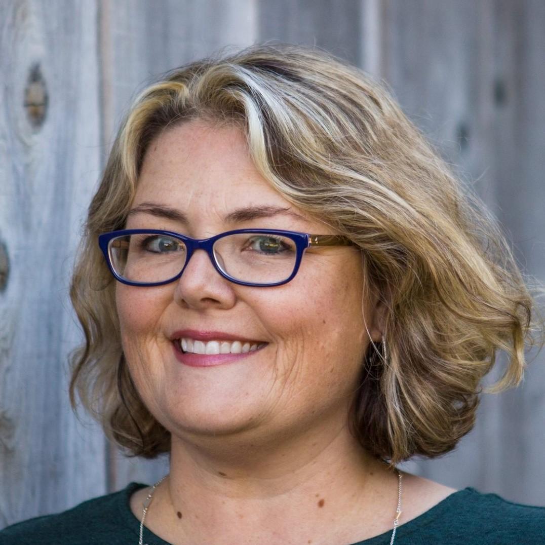 Bethannee Witczak's Profile Photo