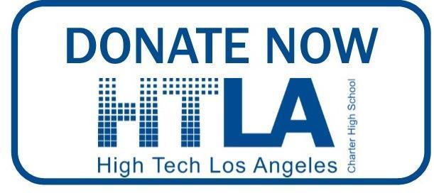 Donate Now HTLA