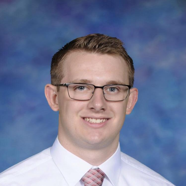 Eric Toben's Profile Photo
